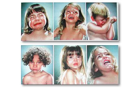 numéro enfance maltraitée